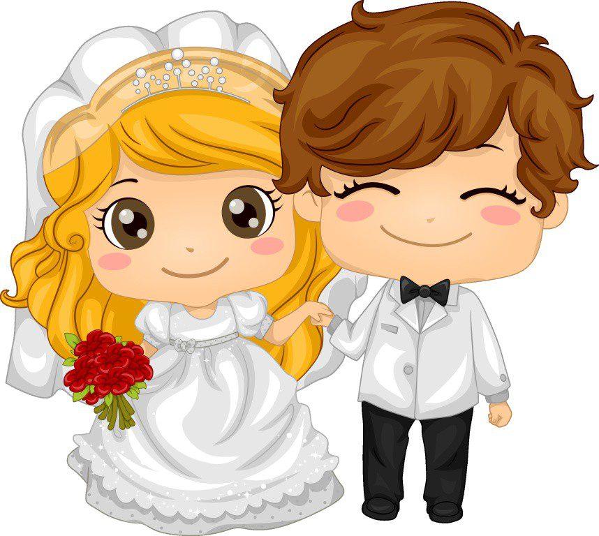 Лунный календарь свадеб на июль 2021 года благоприятные дни
