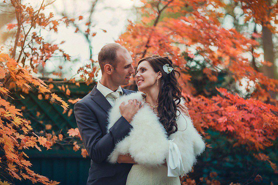 Лунный календарь свадеб на октябрь 2020 года благоприятные дни