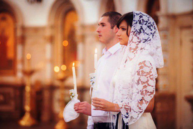 Лунный календарь свадеб на сентябрь 2021 года благоприятные дни
