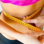Заговор на похудение: как быстро убрать жир
