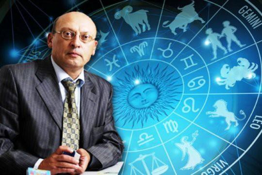 Гороскоп Зараева на 2021 год по знакам зодиака и по году рождения