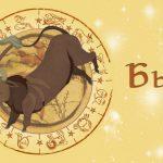 Восточный гороскоп на 2021 год по знакам зодиака и по году рождения