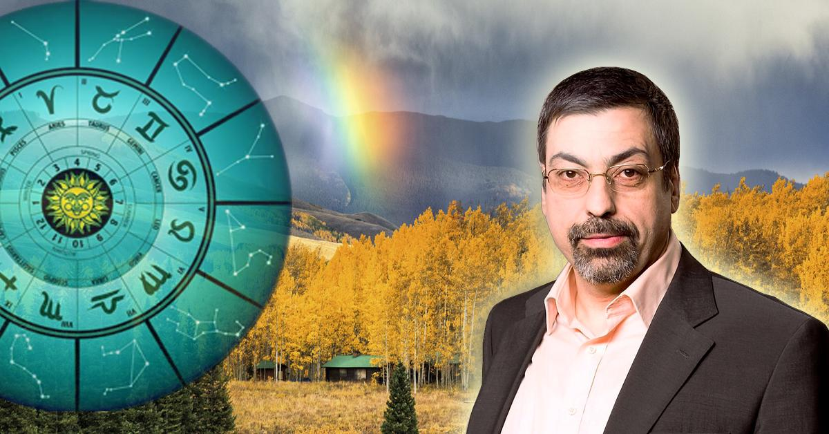 Гороскоп на 2020 год по знакам зодиака от Павла Глоба