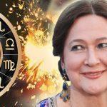 Гороскоп на 2020 год по знакам зодиака и по году рождения от Глоба Тамары