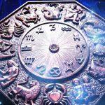 Гороскоп на 2020 год по знакам зодиака и по году рождения: водолей