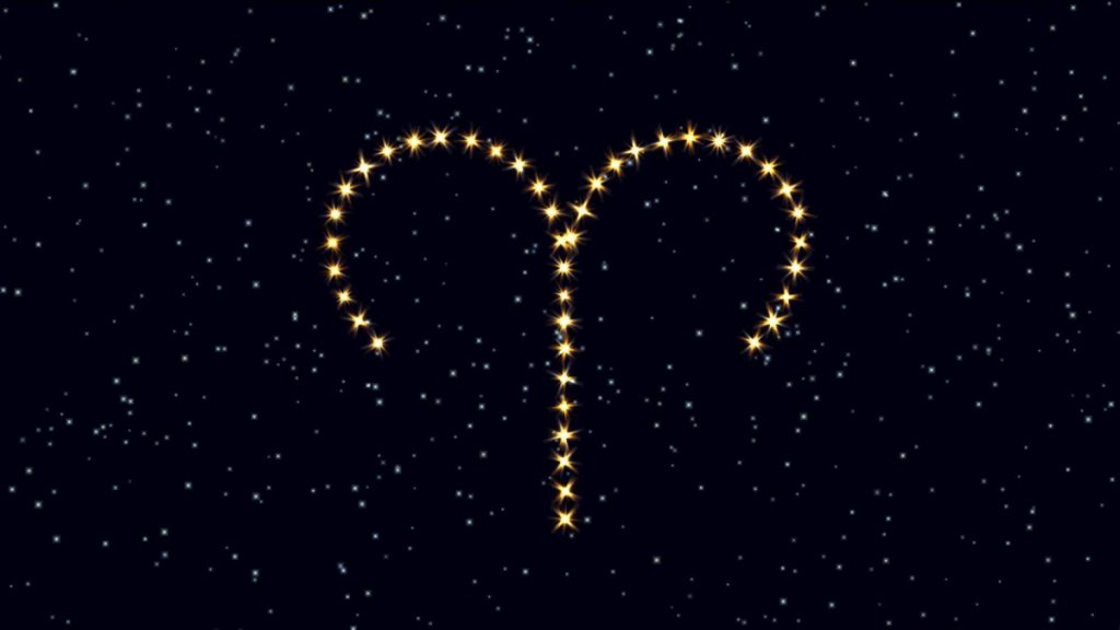 Гороскоп на 2020 год по знакам зодиака и по году рождения Овен