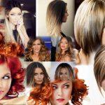 Лунный календарь на сентябрь 2020 года для стрижки волос и окрашивания