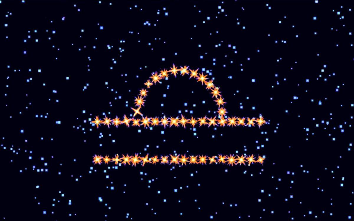 Гороскоп на 2020 год по знакам зодиака и по году рождения Весы