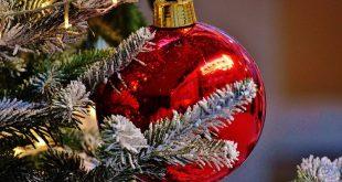 Что нельзя делать на Католическое Рождество 25 декабря 2019