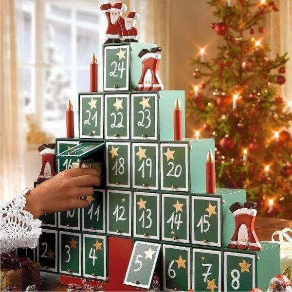 Что подарить на Католическое Рождество 2019
