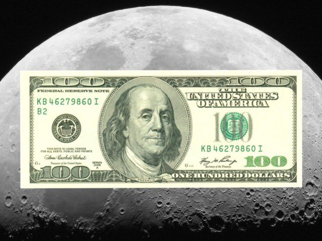 Лунный денежный календарь на март 2020 благоприятные дни
