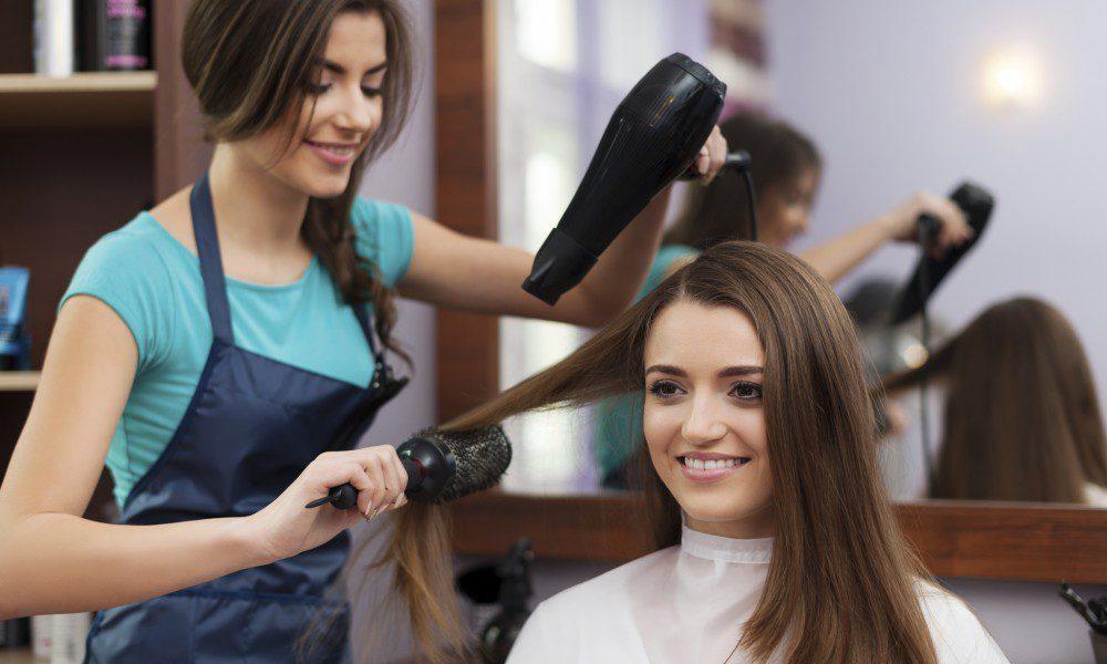 Фазы луны в марте 2020 года по дням для стрижки волос