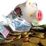 Лунный денежный календарь на февраль 2020 благоприятные дни