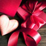Подарки на 14 февраля в 2020 году