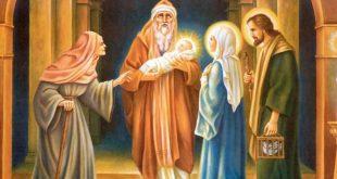 Что нельзя делать на Сретение Господне 15 февраля 2020