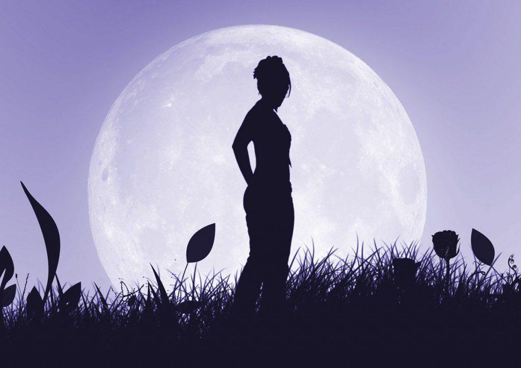 Лунный календарь красоты на апрель 2020 года самые благоприятные дни