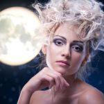 Лунный календарь красоты и здоровья на апрель 2020 года