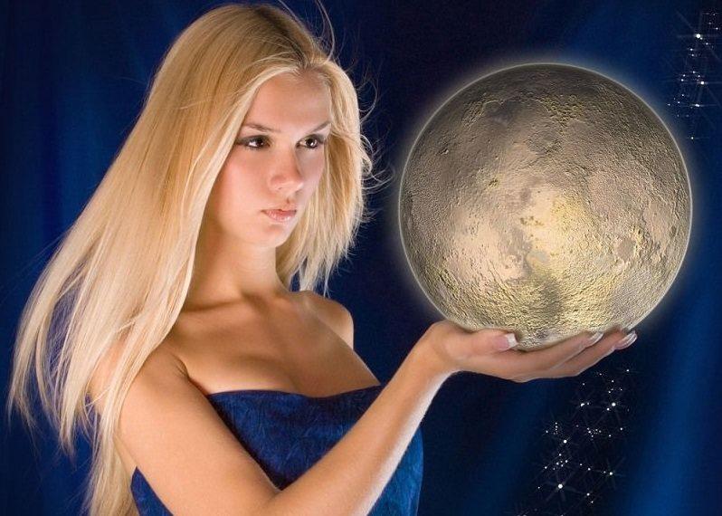 Лунный календарь красоты и здоровья на май 2020 года
