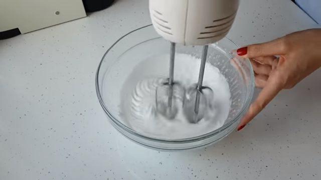 куличи пасхальные рецепты приготовления с фото пошагово с дрожжами сухими