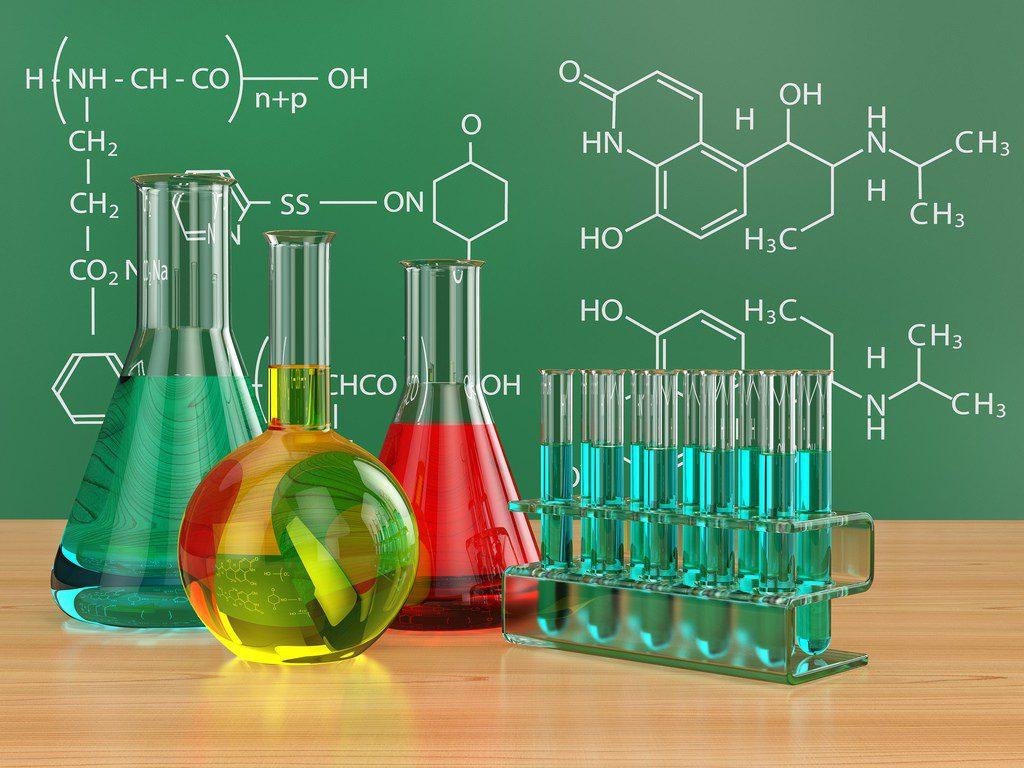 День химика в 2020 году: какого числа, дата, мероприятия
