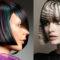 Лунный календарь окрашивания волос на июнь 2021 года