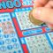 Лунный календарь покупки лотерейных билетов на февраль 2021